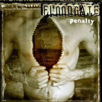 Floodgate - Penalty (1996)