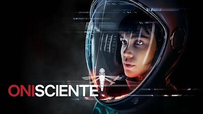 Onisciente Netflix