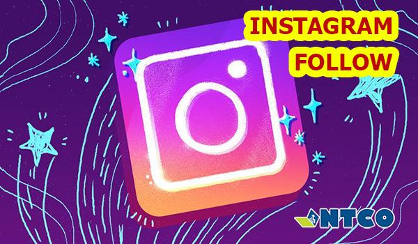 tang follow instagram