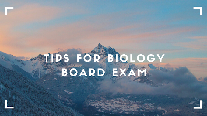Biology   class 10 bioloy   Tips for biology board exam 2020   how to tips for board exam   how to bring 90% in class 10 board exams