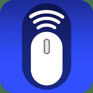 WiFi Mouse Pro v3.5.9 [Paid] APK