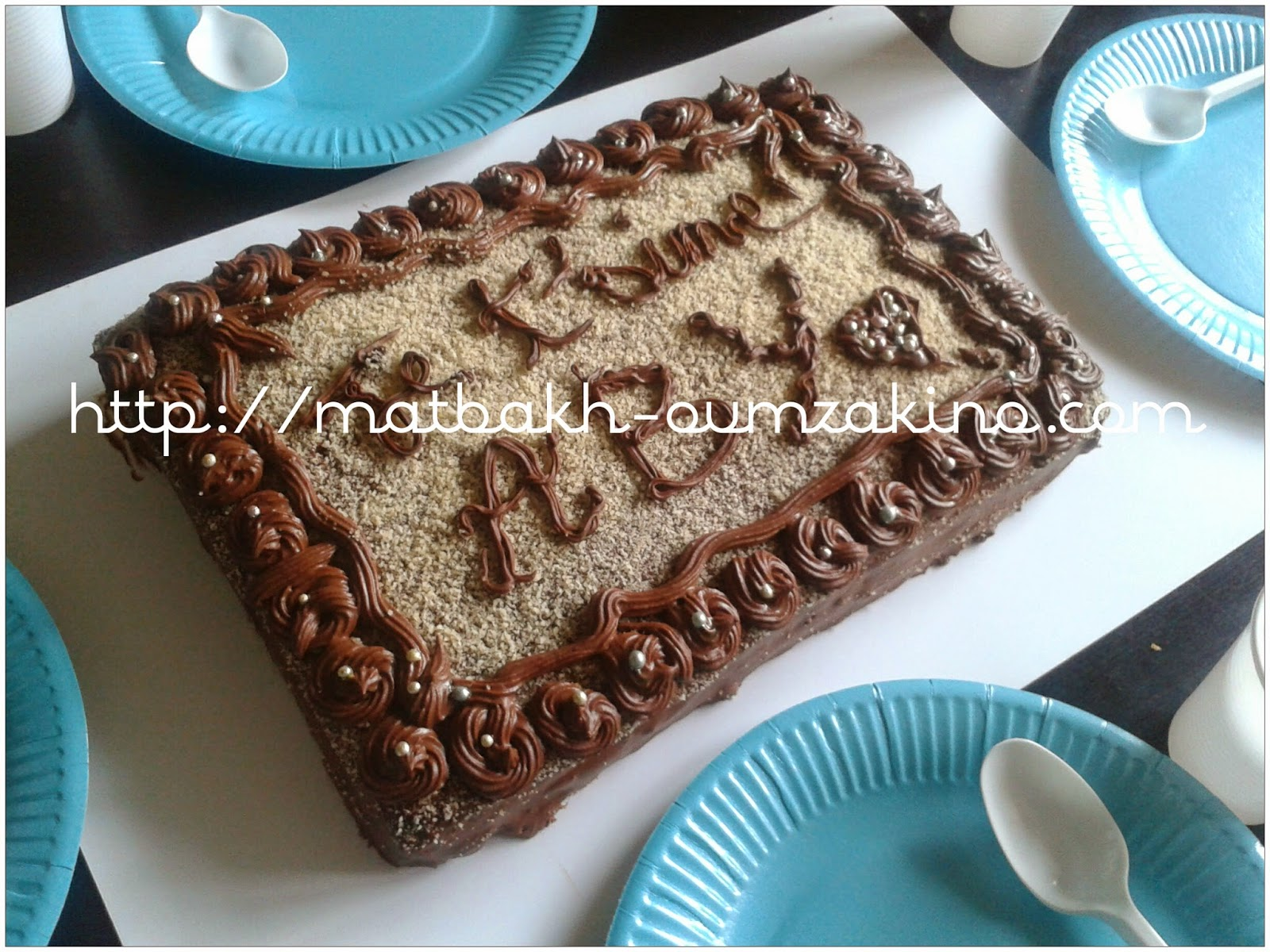 gateau creme mousseline matbakh-oumzakino.com