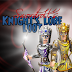 Knight's Lore Pack, Leviathan's Hoard, and New Pirate101 Image