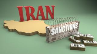 AS Berencana Cabut Embargo Iran, Industri Migas RI Gelisah