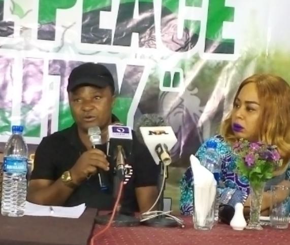 Ambassadors-Of-Voice-Of-Change-Initiative-Nigeria-National-Peace-Unity-Documentary-04