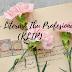 Kelas Literasi Ibu Profesional (KLIP)