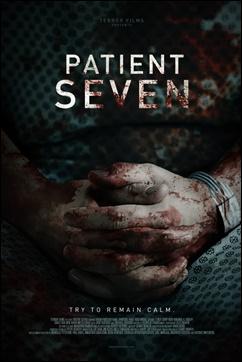 Baixar Patient Seven – Legendado (2016)