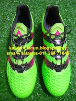 http://kasutbolacun.blogspot.my/2018/05/adidas-ace-151-fg.html