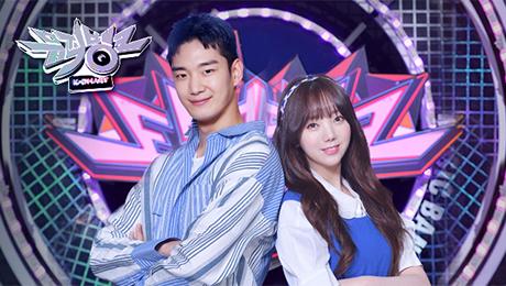 [MUSIC SHOW] KBS Music Bank