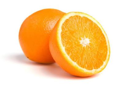 柳橙可以發奶?