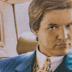 Patty Jenkins confirma Maxwell Lord em Mulher Maravilha 1984