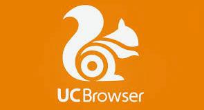 Browser Tercepat dan Aman di PC maupun Android
