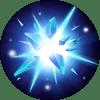 skill 2 aurora