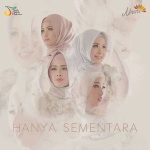 download songs Noura - Hanya Sementara