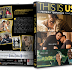 This is Us - 1ª Temporada [Custom]