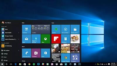5 إعدادات الخصوصية يجب تغييرها في نظام التشغيل Windows 10