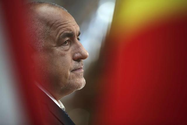 Πολιτική κρίση στη Βουλγαρία, ορατή η παραίτηση της κυβέρνησης