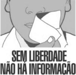 NOTÍCIAS DE MOGI E REGIÃO