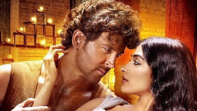 Full Movie  Mohenjo Daro