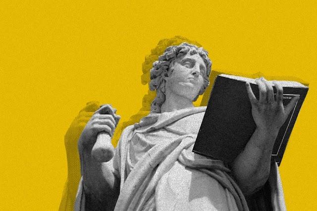 Crisis sanitaria debe generar  revaloración del arte digital ¡