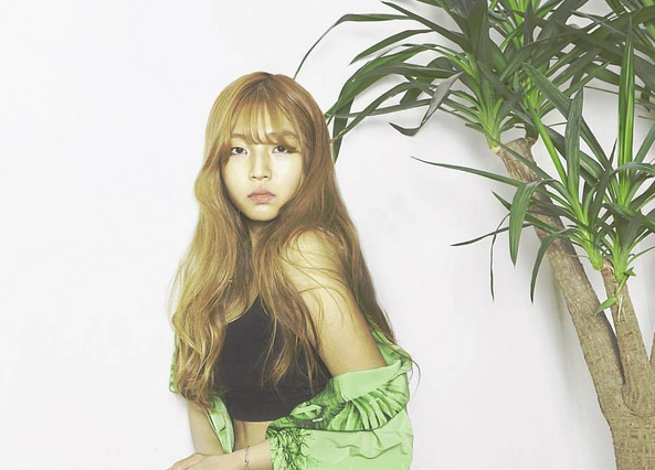 10 KOREAN FEMALE RAPPERS TO WATCH