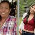 Por primera vez una hija de Diomedes Diaz se vuelve cantante