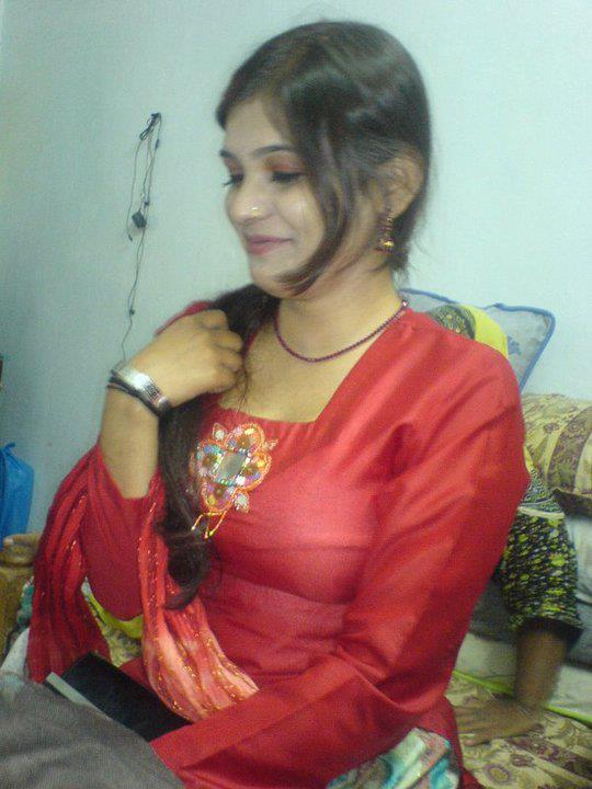 Hot Desi Girls Pictures  South Indian Actresses Pics-9544