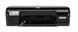 HP Deskjet Ink Advantage D700 Driver Downloads