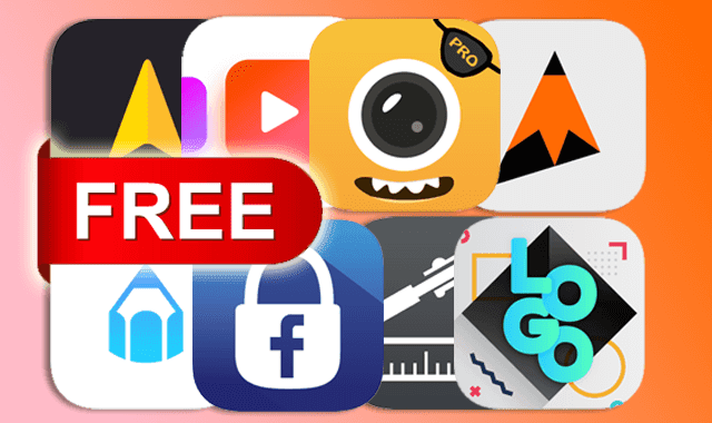 https://www.arbandr.com/2019/12/iphone-ipad-paid-apps-gone-free-ios_7.html