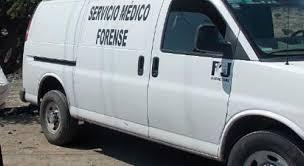 Hallan cuerpo sin vida en la colonia Granjas Económicas en Reynosa Tamaulipas