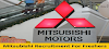 Mitsubishi Jobs 2021 Mitsubishi.com 3,500+ Mitsubishi Careers
