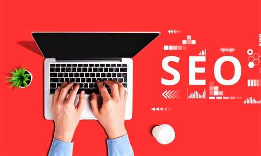 Pengertian SEO On-page dan SEO Off-page - SEO Optimization