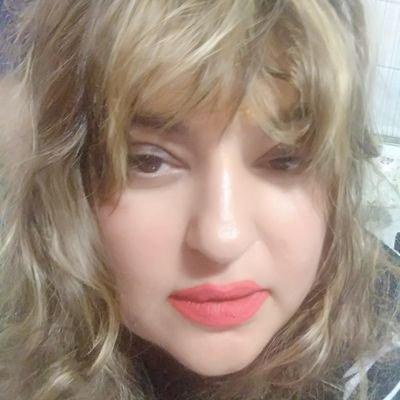 Dolly Bindra age, wiki, biography
