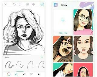 تحميل PicsArt Color Paint ، افضل تطبيق رسم احترافي للاندرويد ، تحميل تطبيق PicsArt Color Paint ، تنزيل بيكس ارت كلر باينت للاندرويد ، افضل برنامج رسم رقمي احترافي ، احدث إصدار مجانا للاندرويد ، تحميل برنامج الرسام للاندرويد ، تنزيل الرسام للاندرويد ، تحميل PicsArt Color Paint للاندرويد ، تنزيل PicsArt Color Paint apk ، رابط مباشر لتحميل PicsArt Color Paint ، PicsArt مهكر ، تطبيق رسام بيكس ارت ، تطبيق بيكسارت الرسام ، تحميل PicsArt للرسم ، تنزيل PicsArt لتلوين الصور ، برنامج PicsArt لتحويل الصور الى رسم ، تطبيق PicsArt لتحويل الصور الى رسوم ، افضل تطبيق رسم للاندرويد ، Download PicsArt Color Paint For Android ، تطبيق الرسام PicsArt Color Paint للاندرويد ، فضل برنامج رسم إحترافي للاندرويد ، يدعم القلم ، برنامج رسم الوجه للاندرويد ، برنامج رسم الانمي للاندرويد ، برنامج الرسم الرقمي للاندرويد ، افضل برنامج رسم للنوت ، تحميل برنامج الرسام مجانا ، تطبيق الرسام ، برنامج رسم للاندرويد مجانا ، painter mobile apk ، برنامج بيكس ارت الرسام للاندرويد