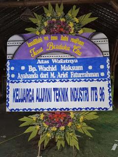 Toko Bunga Purworejo  Jawa Tengah