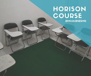 Soal Tematik Kelas 3 Tiga Sd Tema 7 Subtema 3 Perkembangan Teknologi Komunikasi Ahzaa Net