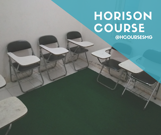 Soal Tematik Kelas 2 Dua Sd Tema 7 Subtema 1 Kebersamaan Di Rumah Ahzaa Net
