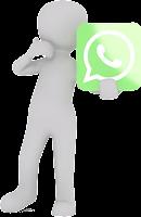 Whatsapp Tidak Bisa Digunakan Di Android
