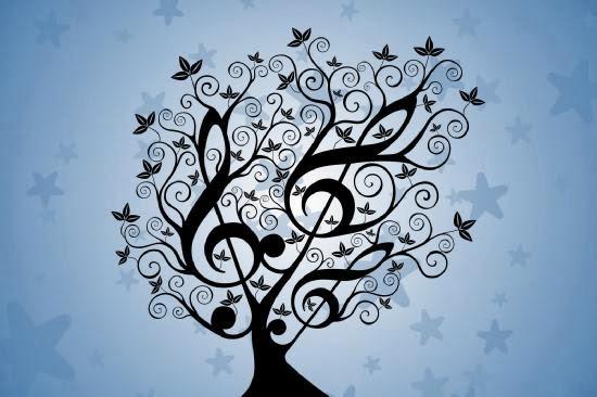 http://musicaade.wix.com/himne-alegria