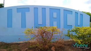 Mais 33 pessoas testam positivo para Covid-19 em Ituaçu