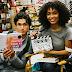Livros que chegam às telas em 2019