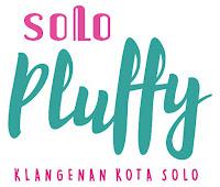 Lowongan Kerja di Solo Pluffy – Solo (SPV Toko, Kasir, Produksi, Gudang, Marcomm, Design Graphic, Fotografer & Videografer)