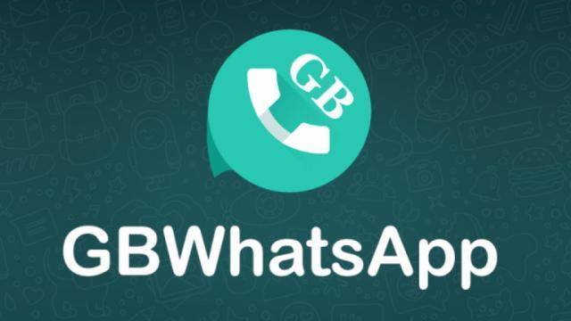 GBWhatsApp APK Download