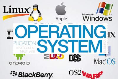 Part 8 : Keamanan Sistem Operasi (OS)