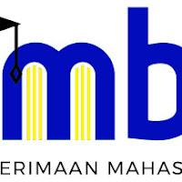 Download Source Code Pendaftaran Mahasiswa Baru ( Gratis )