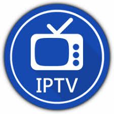 افضل موقع IPTV للحصول على 5000 قناه بطريقة قانونيه