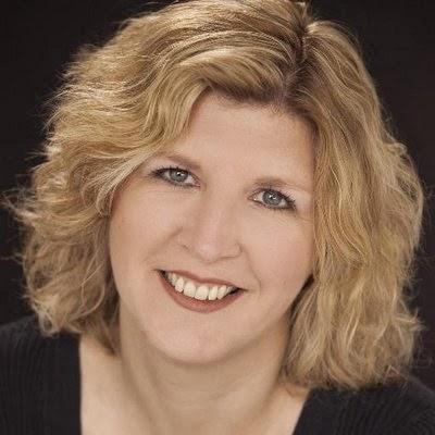 Victoria Welton - vevivos.com