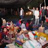 Wagub Sulsel, Temui Masyarakat Terdampak Banjir Bandang