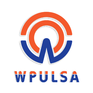 WPULSA - Server Pilihan Anda