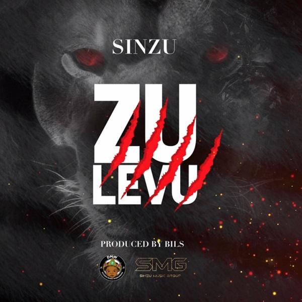 [Music] Sinzu – Zu Levu (Prod. BILS)